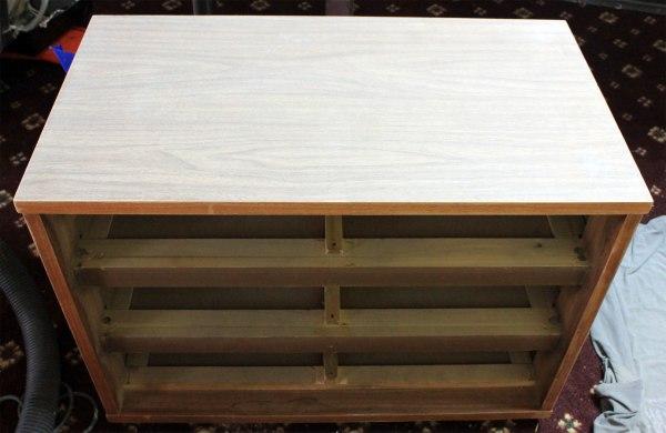Mini-Dresser-Sanded-Top