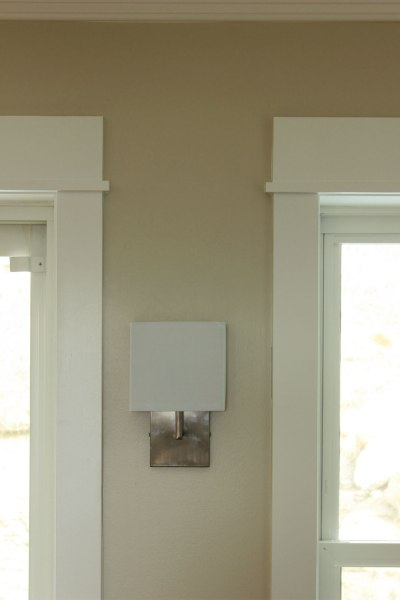 New-Sconce-Detail
