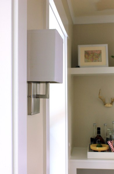 New-Sconce-Profile