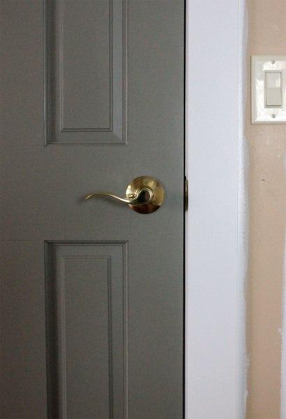 Painted-Doors-Against-White-Trim