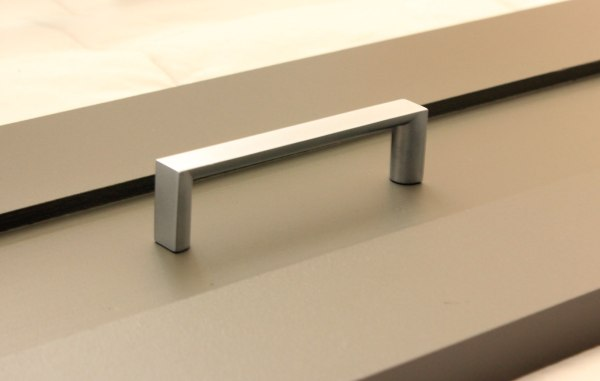 Smaller-Handles-for-Drawers