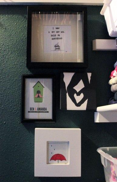 Art-in-Closet