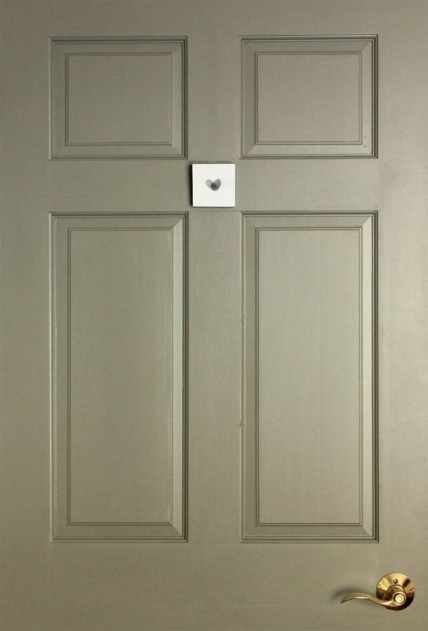 Art-on-Back-of-Door