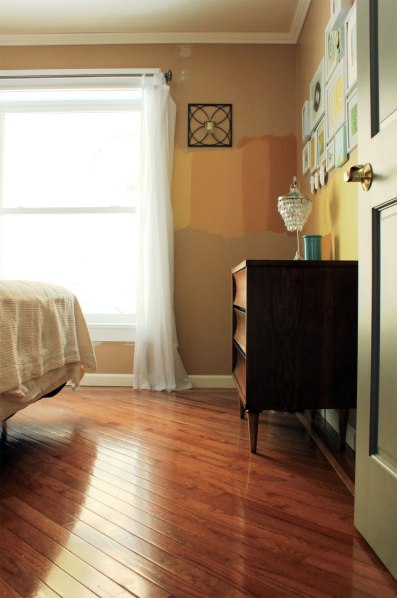 Bed-and-Dresser-Spacing-in-Guest-Bedroom-After