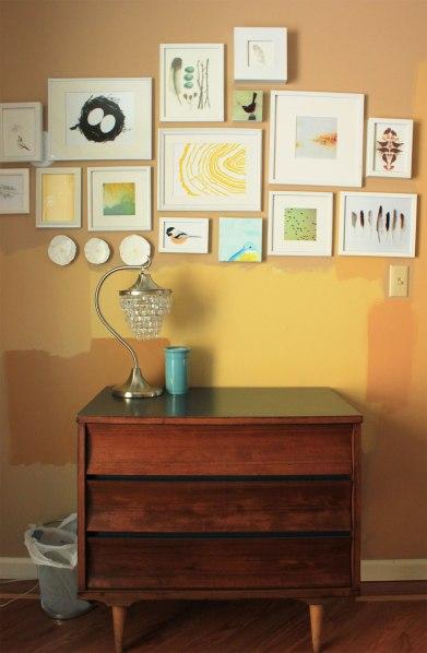 Dresser-in-Guest-Room