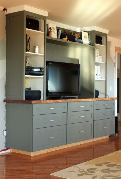 Entertainment-Center-with-Drawers-Vertical