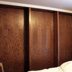 Guest-Bedroom-Bookshelf-Change-Up