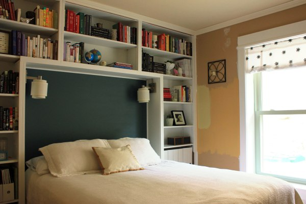 Guest-Bedroom-from-Door