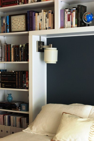 Guest-Bedroom-Left-Sconce