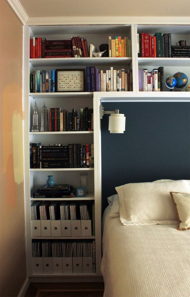 Guest-Bedroom-Left-Side-Bookshelf