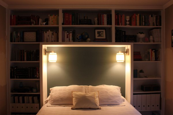 Guest-Bedroom-Nook-at-Night