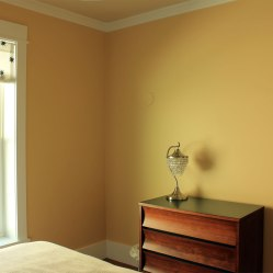Guest Room After Paint