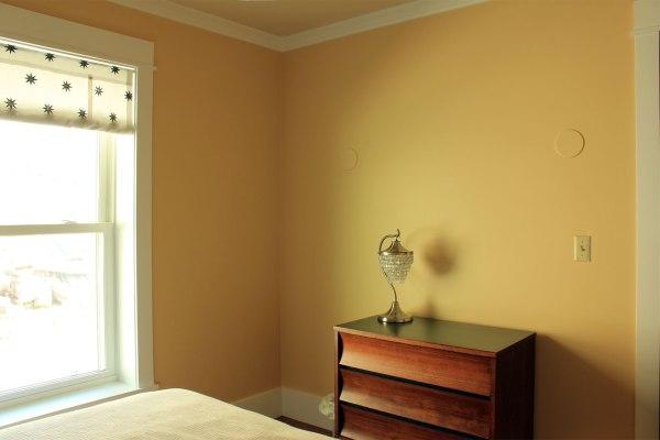 Guest-Bedroom-Painted-Safari-Dresser