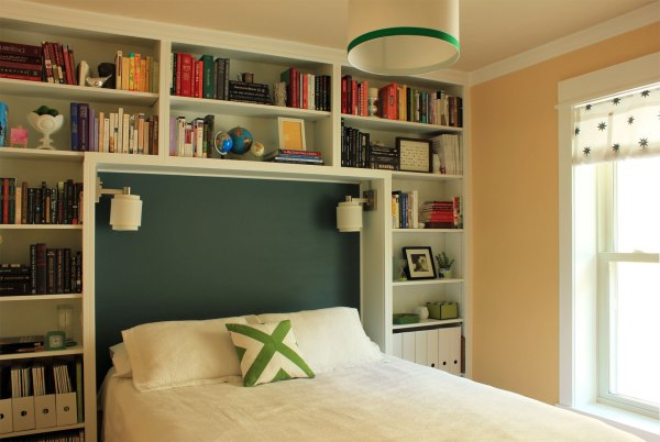Guest-Bedroom-Painted-Safari-from-Closet