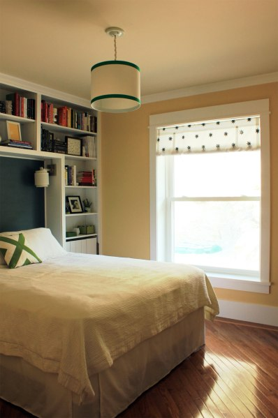 Guest-Bedroom-Painted-Safari-Overall