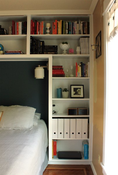 Guest-Bedroom-Right-Side-Bookshelves