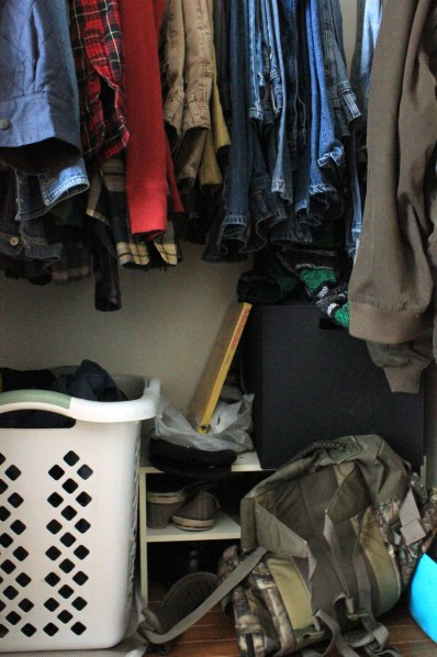 Guest-Closet-Bottom