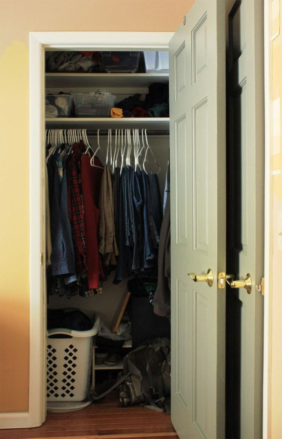Guest-Closet-Overall