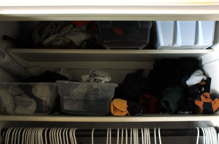 Guest-Closet-Top
