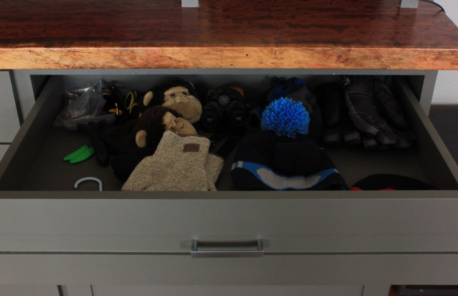 Hat-Drawer-in-Entertainment-Center