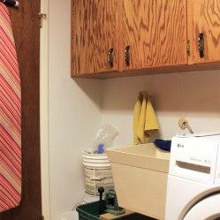 Laundry-Room-Behind-Door