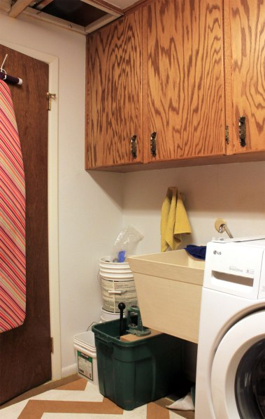 Laundry-Room-Behind-Door