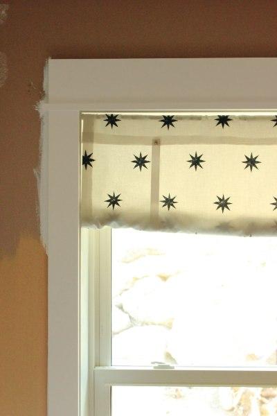 Star-Curtain-Ribbon-Detail