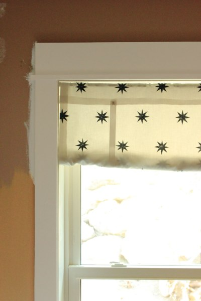 Star-Curtain-Ribbon-Detail