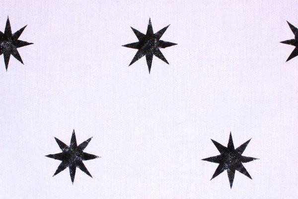 Star-Curtain-Stenciled-Detail