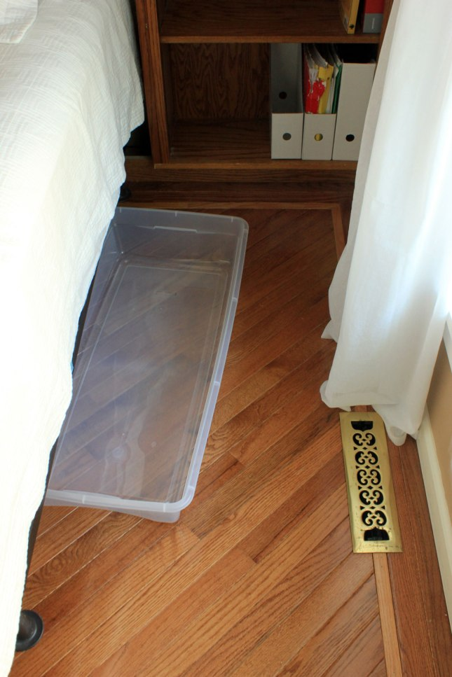 drawers underneath PDF how to make a platform bed frame with storage ...