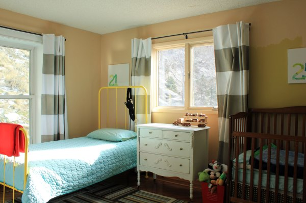 Boys'-Bedroom-One-Year-Later
