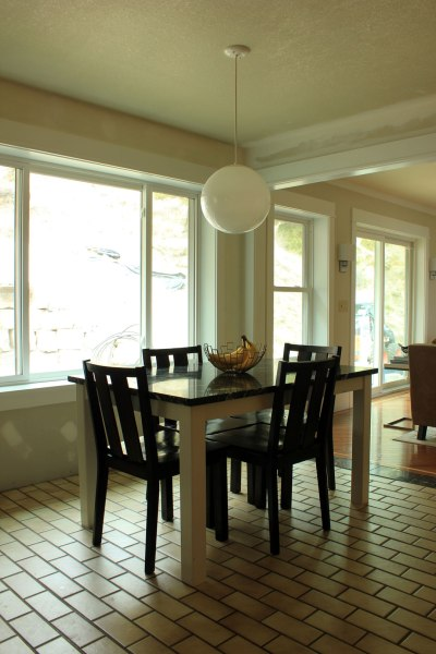 Breakfast-Nook-One-Year-Later