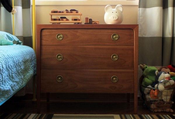 Drexel-Dresser-front
