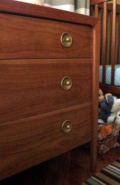 Drexel-Dresser-Handle-Stack
