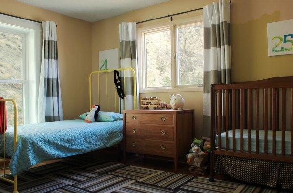 Drexel-Dresser-in-Boys-Room