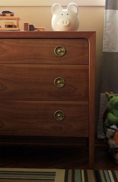 Drexel-Dresser-Side