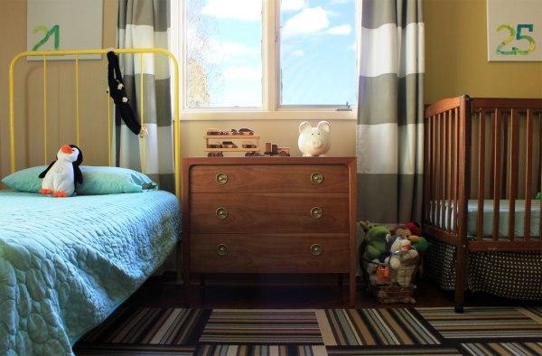 Drexel-Dresser-with-Beds