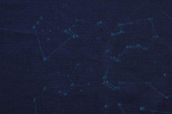 Embroidered-Constellation-Template