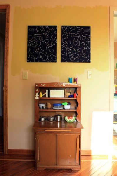 Embroidered-Constellations-with-Kitchen