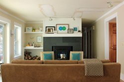 Family-Room-Fireplace-One-Year-Later