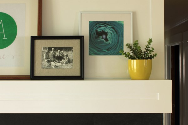 Green-Planter-on-Mantle