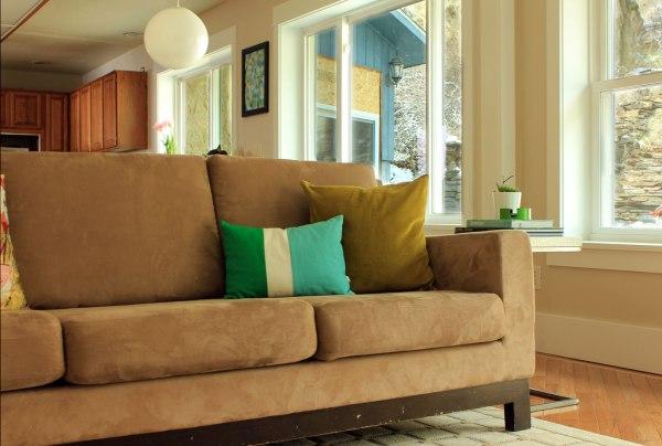 Jillian-Rene-Decor-Spring-Pillow
