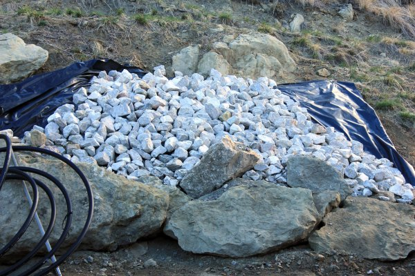 Large-Rocks-in-Back-Yard