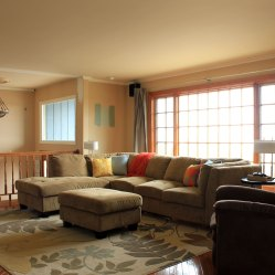 Living-Room-One-Year-Later