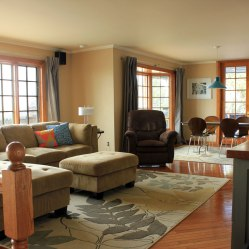 Living-Room-to-Dining-One-Year-Later