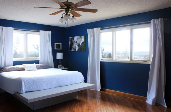 Master-Bedroom-from-Door-One-Year-Later