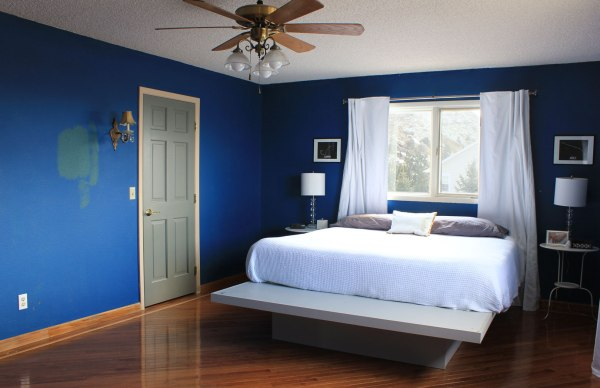 Master-Bedroom-One-Year-Later
