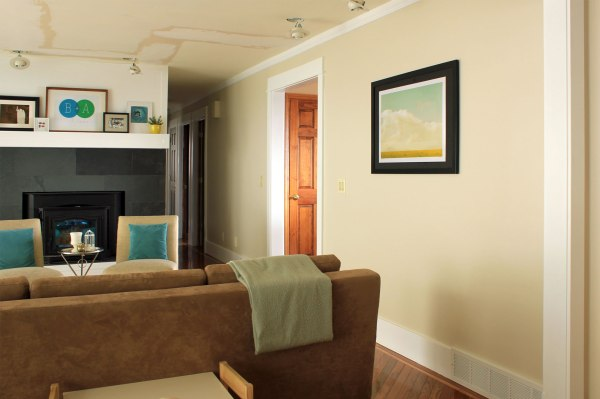 MT-Photo-Journal-Art-Toward-Fireplace
