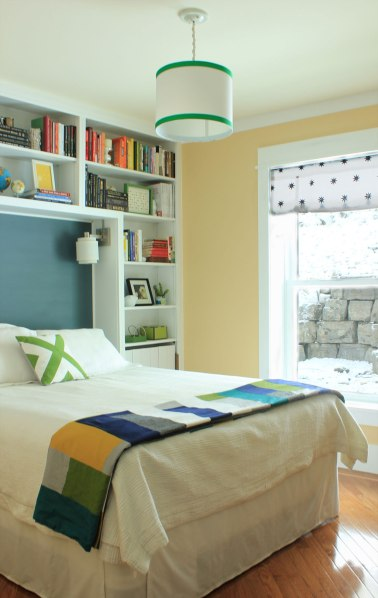 Quilt-on-Guest-Bed