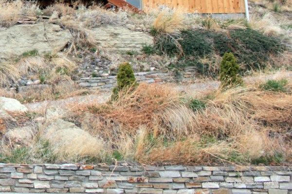 Far-Right-Side-Driveway-April-2012